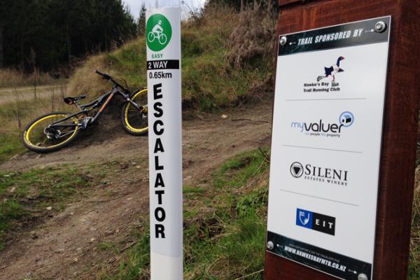 Mountain-Bike-Sponsorship
